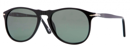 Persol 9649S 95 31