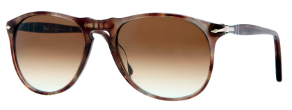 Persol 9649S 972 51