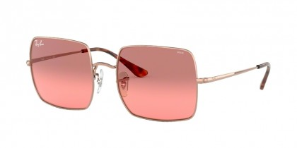 Ray-Ban 1971 Square 9151AA Fotocromatica