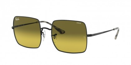 Ray-Ban 1971 Square 9152AB Fotocromatica