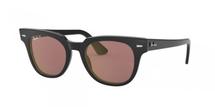 Ray-Ban 2168 Meteor 901 W0
