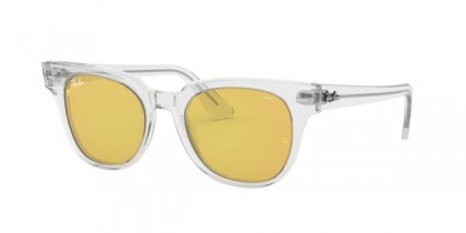 Ray-Ban 2168 Meteor 912 4A