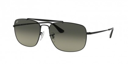 Ray-Ban 3560 The Colonel 002 71