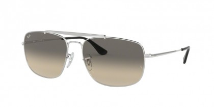 Ray-Ban 3560 The Colonel 003 32