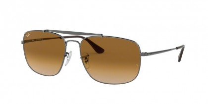 Ray-Ban 3560 The Colonel 004 51