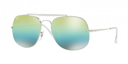 Ray-Ban 3561 The General 003 I2