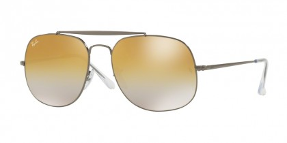 Ray-Ban 3561 The General 004 I3