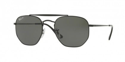 Ray-Ban 3648 The Marshall 002 58 Polarizada