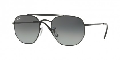 Ray-Ban 3648 The Marshall 002 71