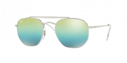 Ray-Ban 3648 The Marshall 003 12