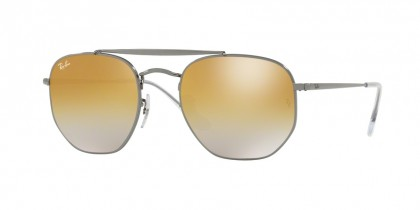 Ray-Ban 3648 The Marshall 004 13