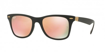 Ray-Ban 4195 601S2Y