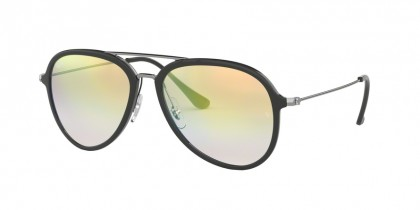 Ray-Ban 4298 6333Y0