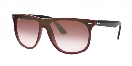 Ray-Ban 4447N 64180T
