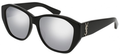 Saint Laurent SL M8 002