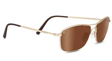 Serengeti Corleone 8420 Polarized