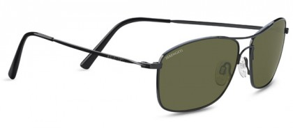 Serengeti Corleone 8565 Polarized