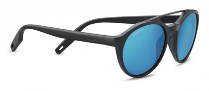Serengeti Leandro 8594 Polarized