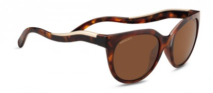Serengeti Lia 8573 Polarized