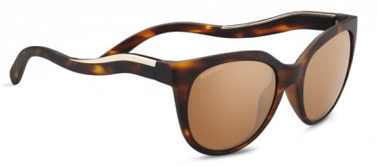 Serengeti Lia 8574 Polarized