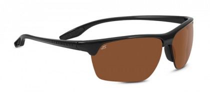 Serengeti Linosa 8505 Polarized Photochromic
