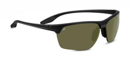 Serengeti Linosa 8506 Polarized Photochromic