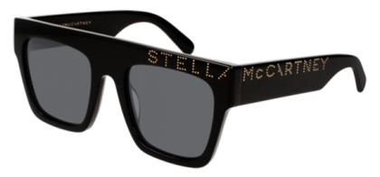 Stella McCartney SC0170S 002