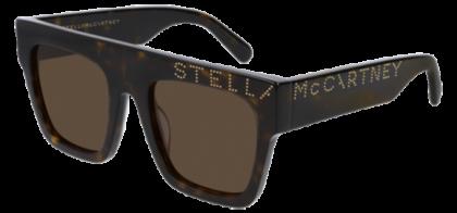 Stella McCartney SC0170S 005