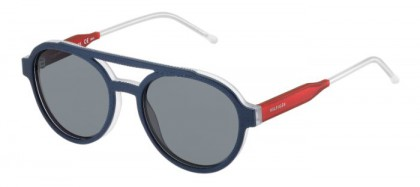 Tommy Hilfiger 1391S QRE DO