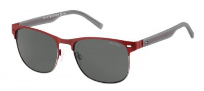 Tommy Hilfiger 1401S R55 P9