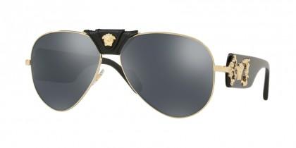 Versace 2150Q 12526G