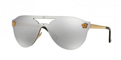 Versace 2161 10026G