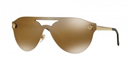 Versace 2161 1002F9