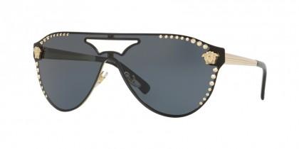 Versace 2161 125287