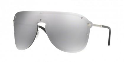 Versace 2180