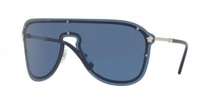 Versace 2180 100080