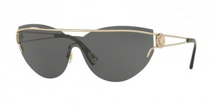 Versace 2186 125287