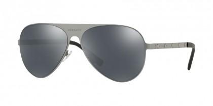 Versace 2189