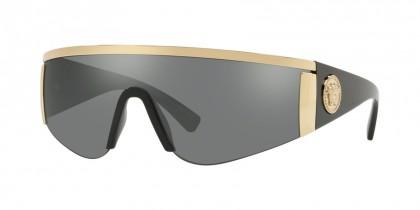 Versace 2197 10006G