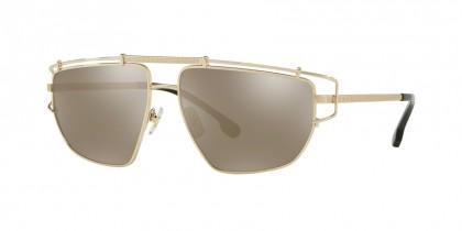 Versace 2202 12525A