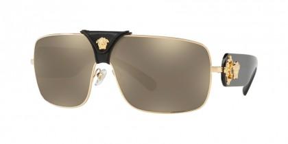 Versace 2207Q 1002 5