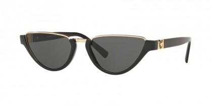 Versace 4370