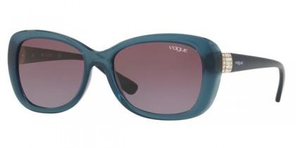 Vogue 2943SB 25348H