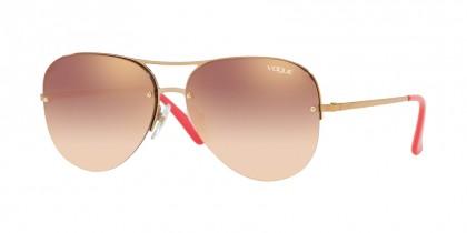 Vogue 4080S 50756F