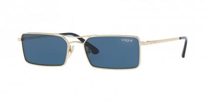 Vogue 4106S 848 80