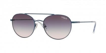 Vogue 4129S 510836