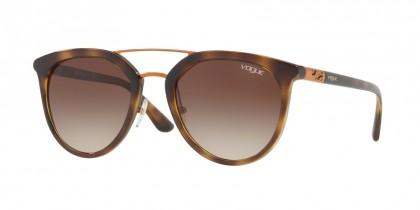 Vogue 5164S W65613