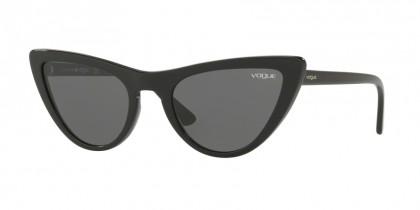 Vogue 5211S W44 87