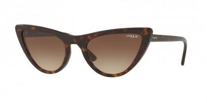 Vogue 5211S W65613