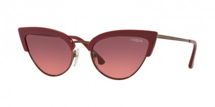 Vogue 5212S 256620